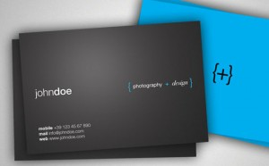 Photography-Business-Card-incardvisit.com.vn-8