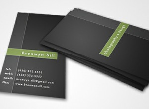 Photography-Business-Card-incardvisit.com.vn-9