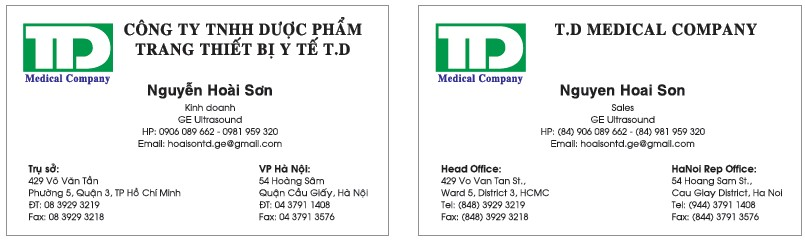 card-duoc-pham