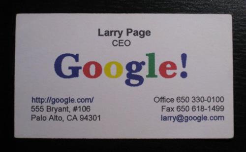 card-visit-cua-CEO-Google1