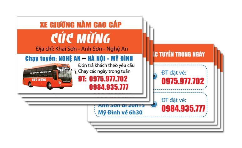 in-100-hop-card-xe-khach-guong-nam-cao-cap-my-dinh
