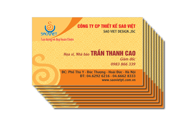 in-4-hop-card-visit-cong-ty-thiet-ke-noi-that