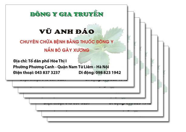 in-5-hop-card-nha-thuoc-dong-y-gia-truyen