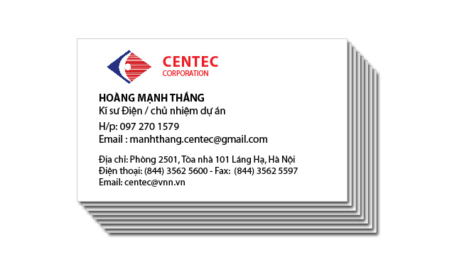 in-6-hop-card-cong-ty-centec-corporation