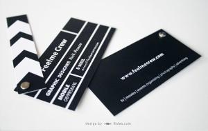 incardvisit.com.vn- business-card-khong-theo-chuan-11