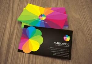 mau-card-visit-dep (8)