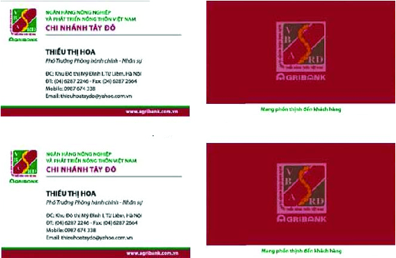 mau-card-visit-ngan-hang-Agribank.png