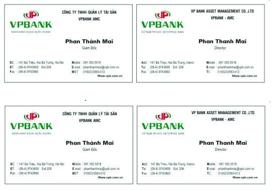 mau-card-visit-ngan-hang-vpbank.png
