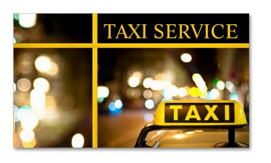 mau-card-visit-taxi-an-tuong (11)