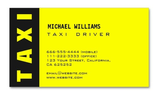 mau-card-visit-taxi-an-tuong (15)