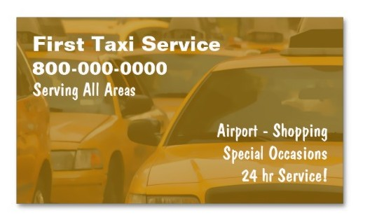 mau-card-visit-taxi-an-tuong (16)