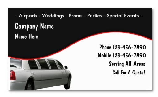 mau-card-visit-taxi-an-tuong (17)