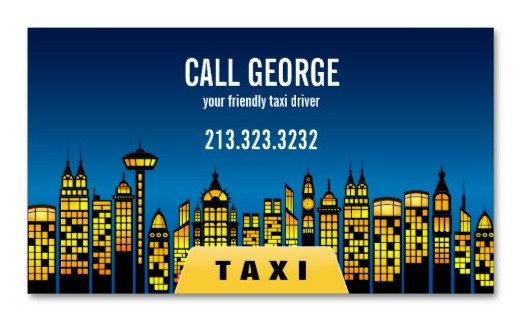 mau-card-visit-taxi-an-tuong (3)