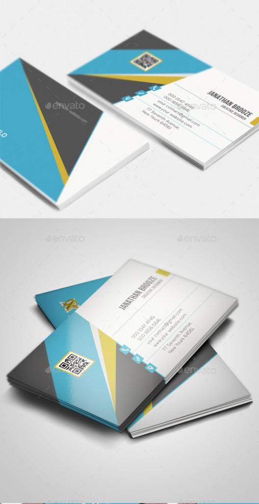 mau-thiet-ke-in-card-visit-doanh-nhan14
