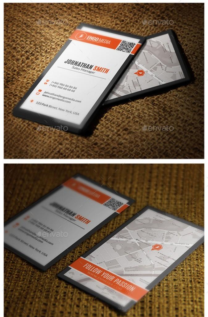 mau-thiet-ke-in-card-visit-doanh-nhan21