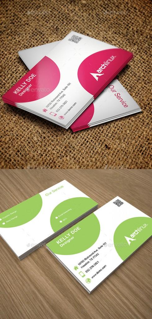 mau-thiet-ke-in-card-visit-doanh-nhan23