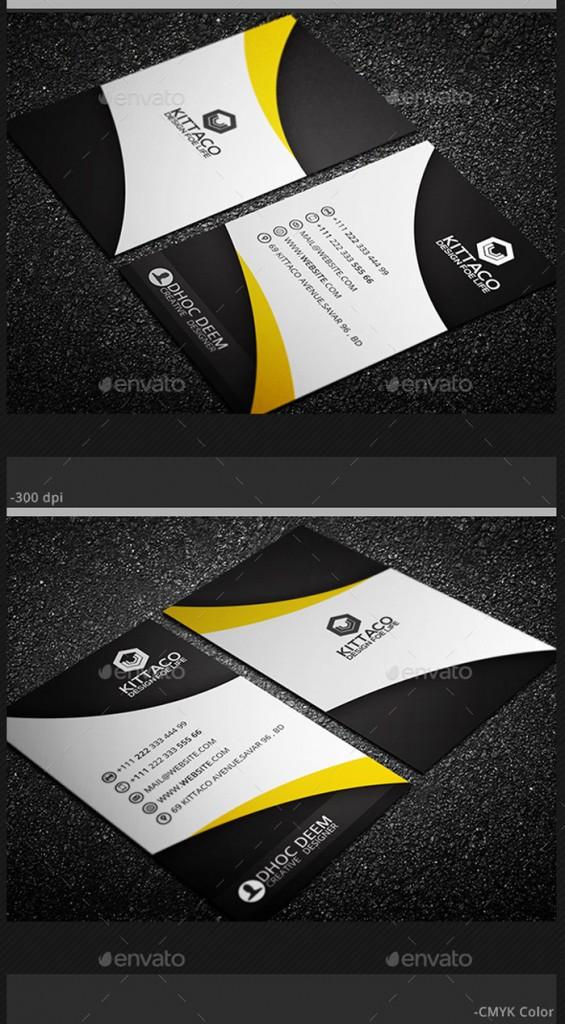 mau-thiet-ke-in-card-visit-doanh-nhan24