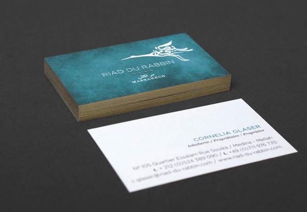 mau-thiet-ke-in-card-visit-khach-san-nha-nghi12
