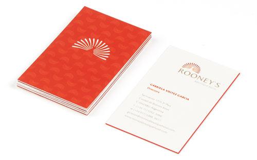mau-thiet-ke-in-card-visit-khach-san-nha-nghi24