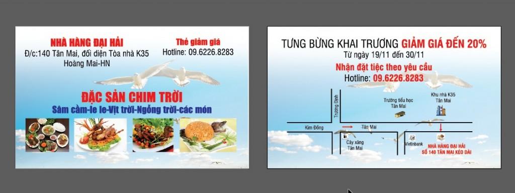 thiet-ke-card-visit-nha-hang (1)